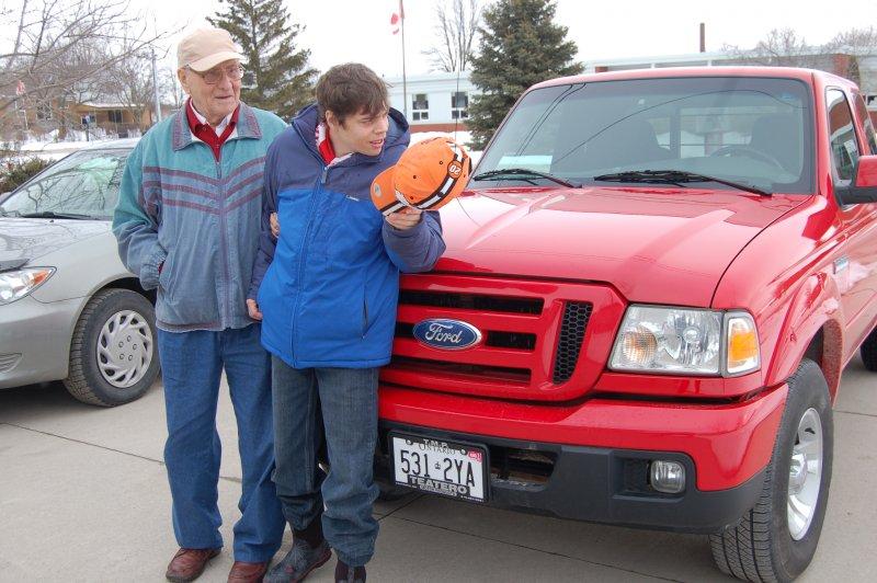 Poppa's truck 002