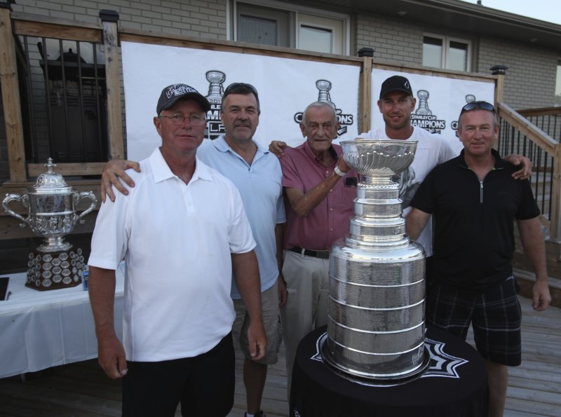 Stanley cup pictures 734