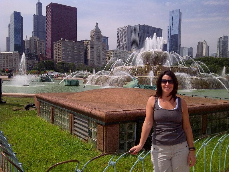 chicago-20110808-00059