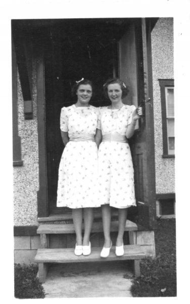 Elaine and Wilma 2