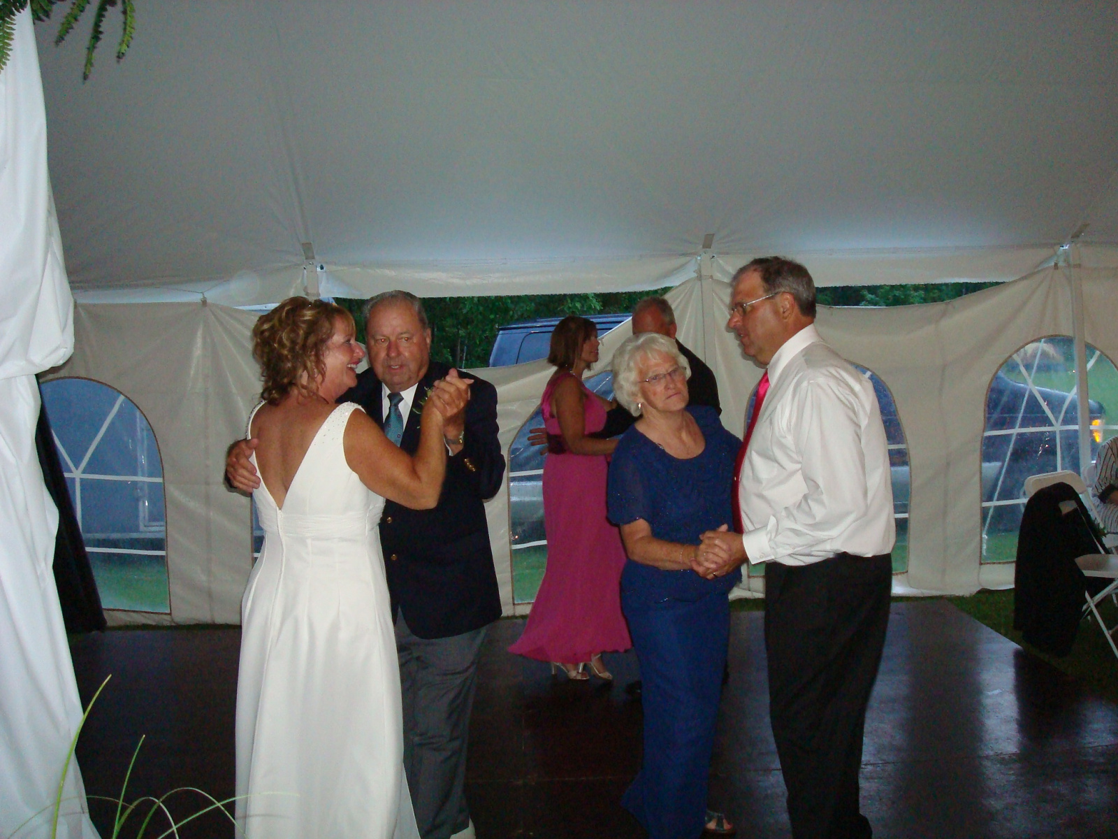 Dad-and-Nancys-Wedding-174