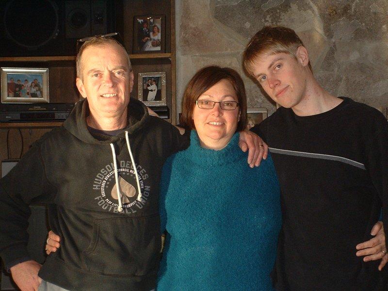Family's pics 012.jpg