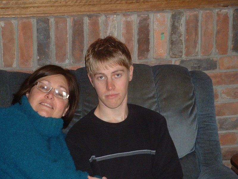 Mom's's pics 011.jpg