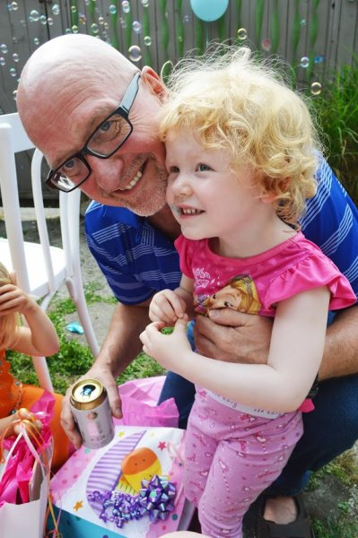 Son Gary with Granddaughter Cadence.jpg