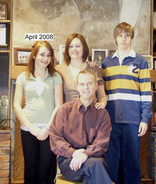 family_002.jpg