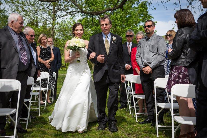 Laura&AJ_wedding-50