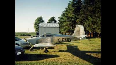 Slide72-400