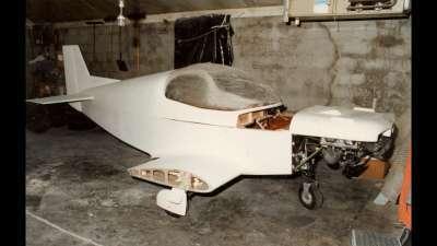Slide73-400