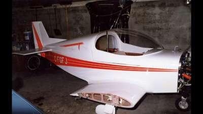 Slide74-400
