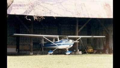 Slide75-400