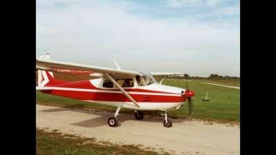 Slide76-400