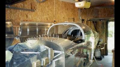 Slide89-400