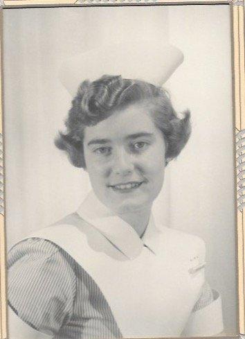 Joyce Nursing 2
