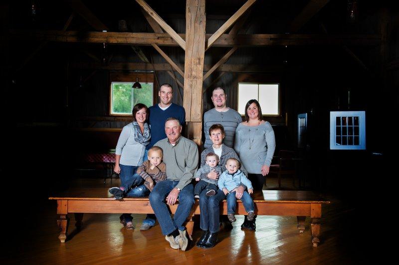 Freiter Family Oct 2013 (1)