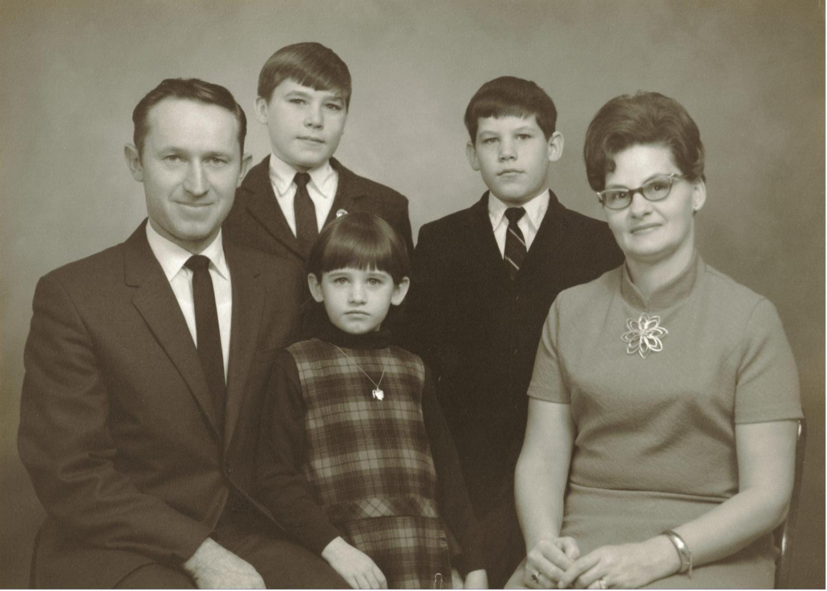 Dougall-family-pic