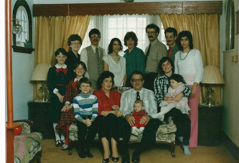 scan0014