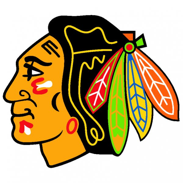 chicago-blackhawks-logo