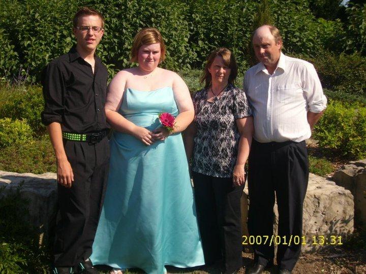 kait-wedding