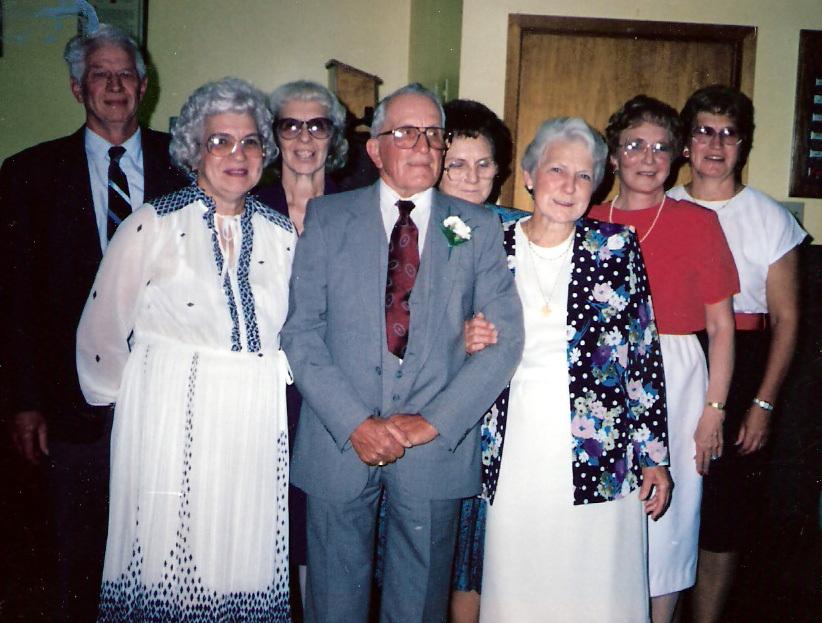 103x-Petes-80th-July-1995