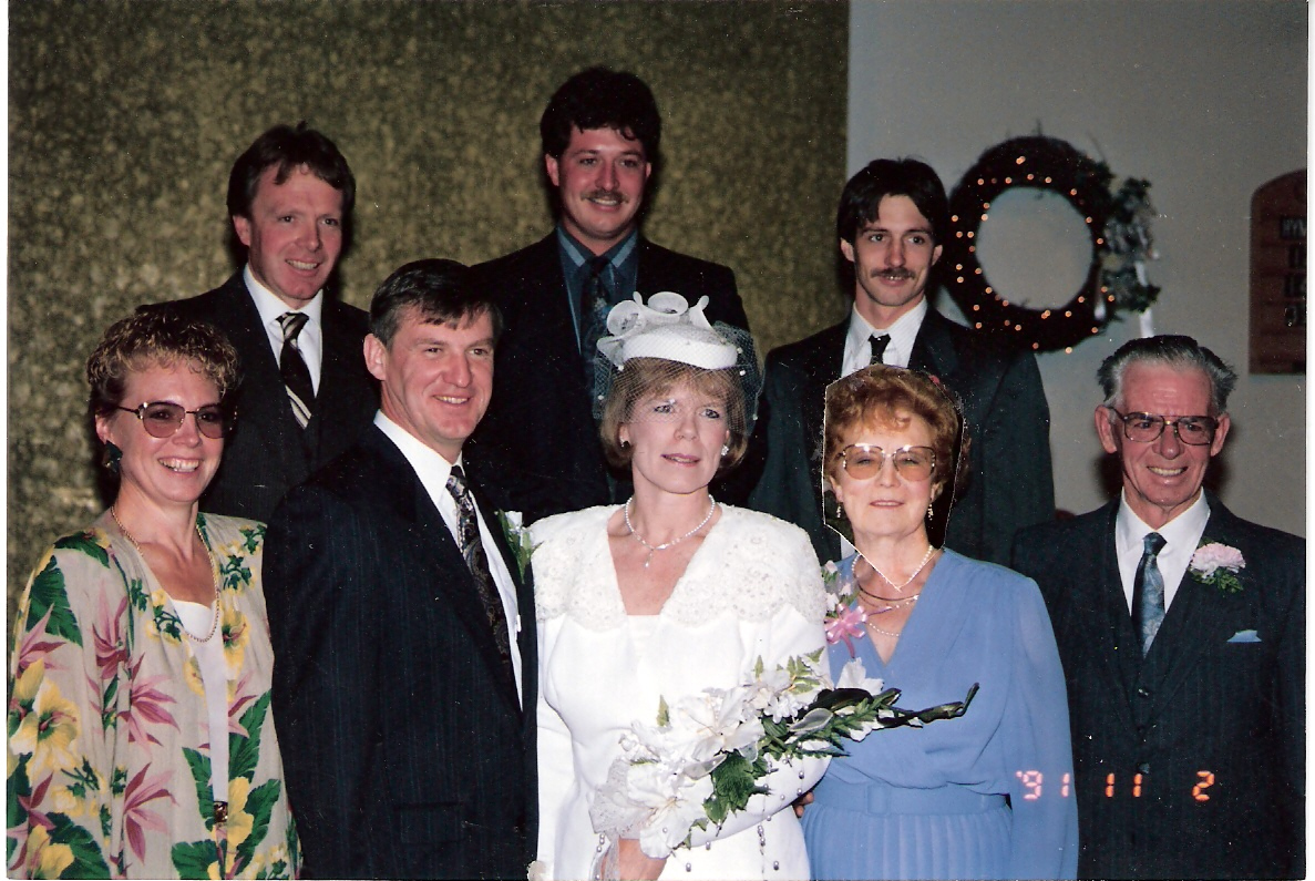 128b-Judy-and-Roberts-Wedding