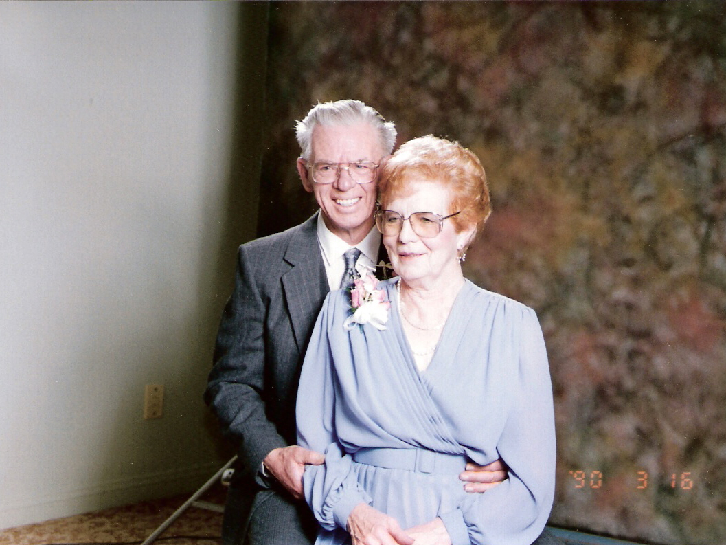 267-50-Years-Together-1