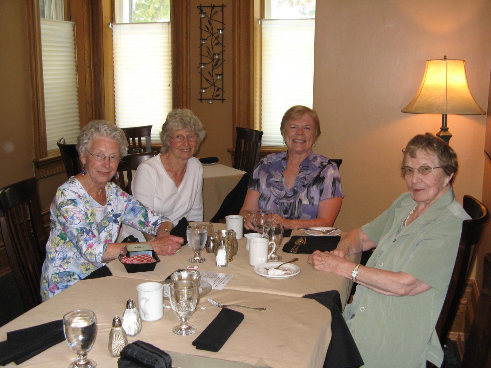 Eddingtons-June-2012