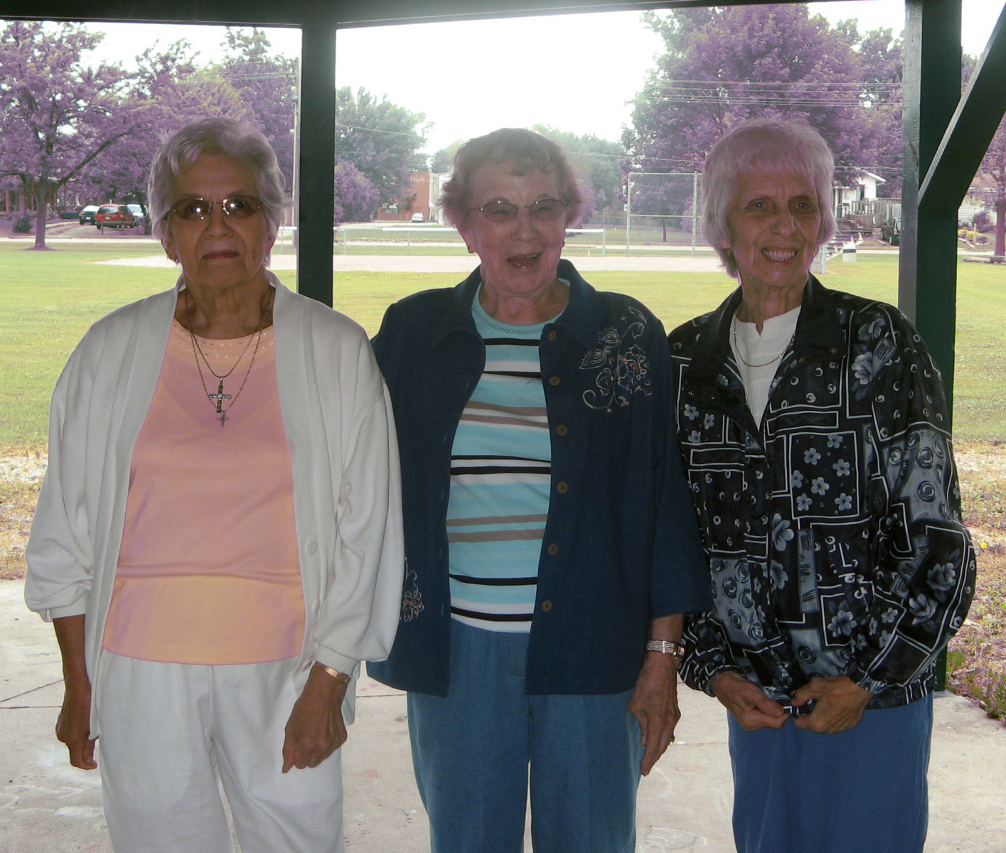 Mildred-Dorothy-and-Mary