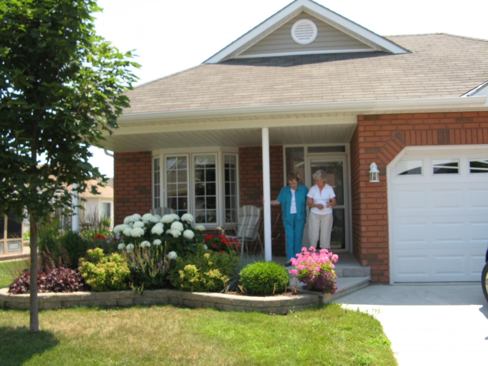 Pat-Walsh-house-July-2012-2