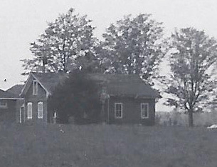 old-house_edited-1
