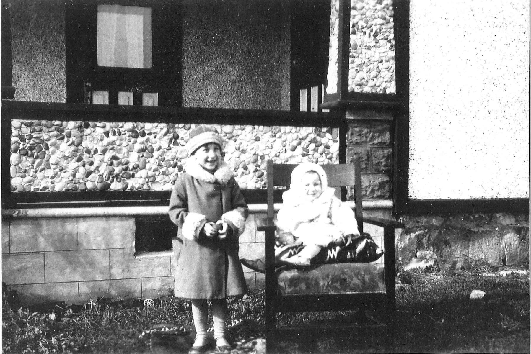 1931_01