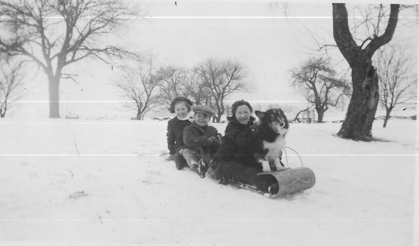 1935-Mom_s-childhood