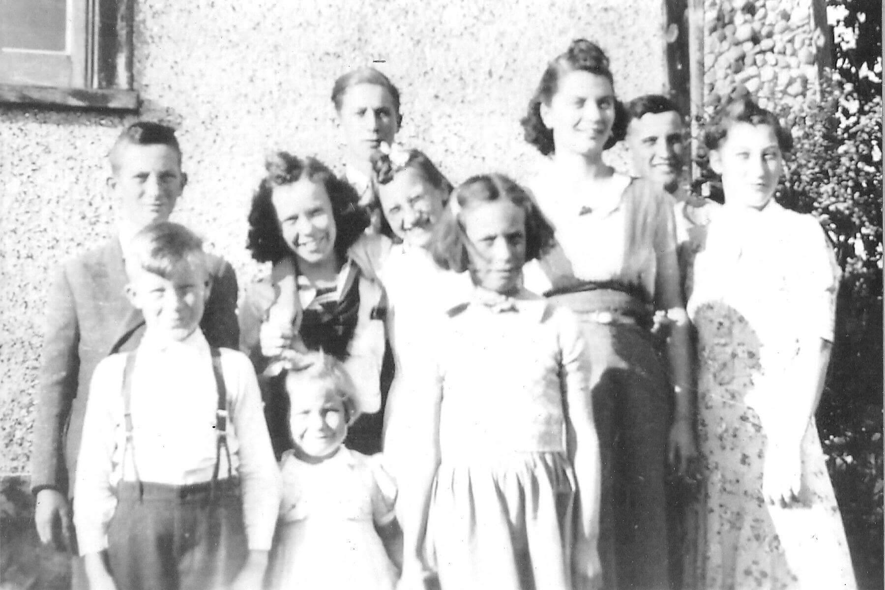 1940_02