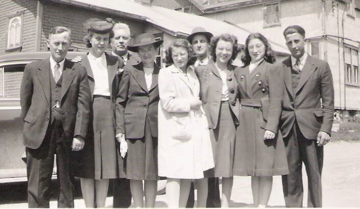 1951_02-martin-and-edna