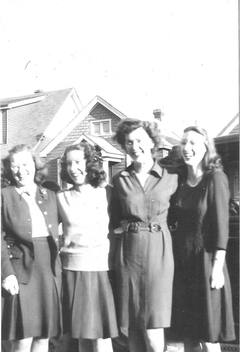 1952_01
