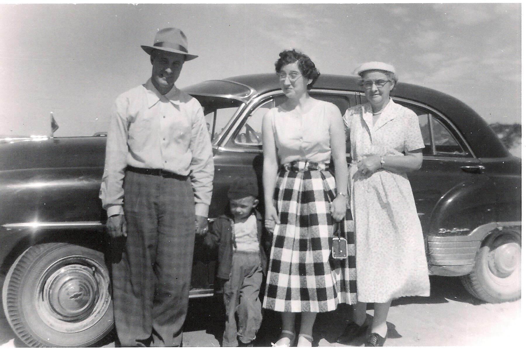 1958-Aunt-Doris-32