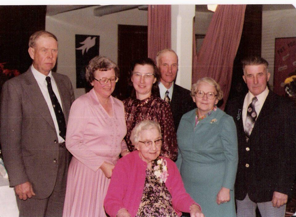 1979-Family-90th-Birthday