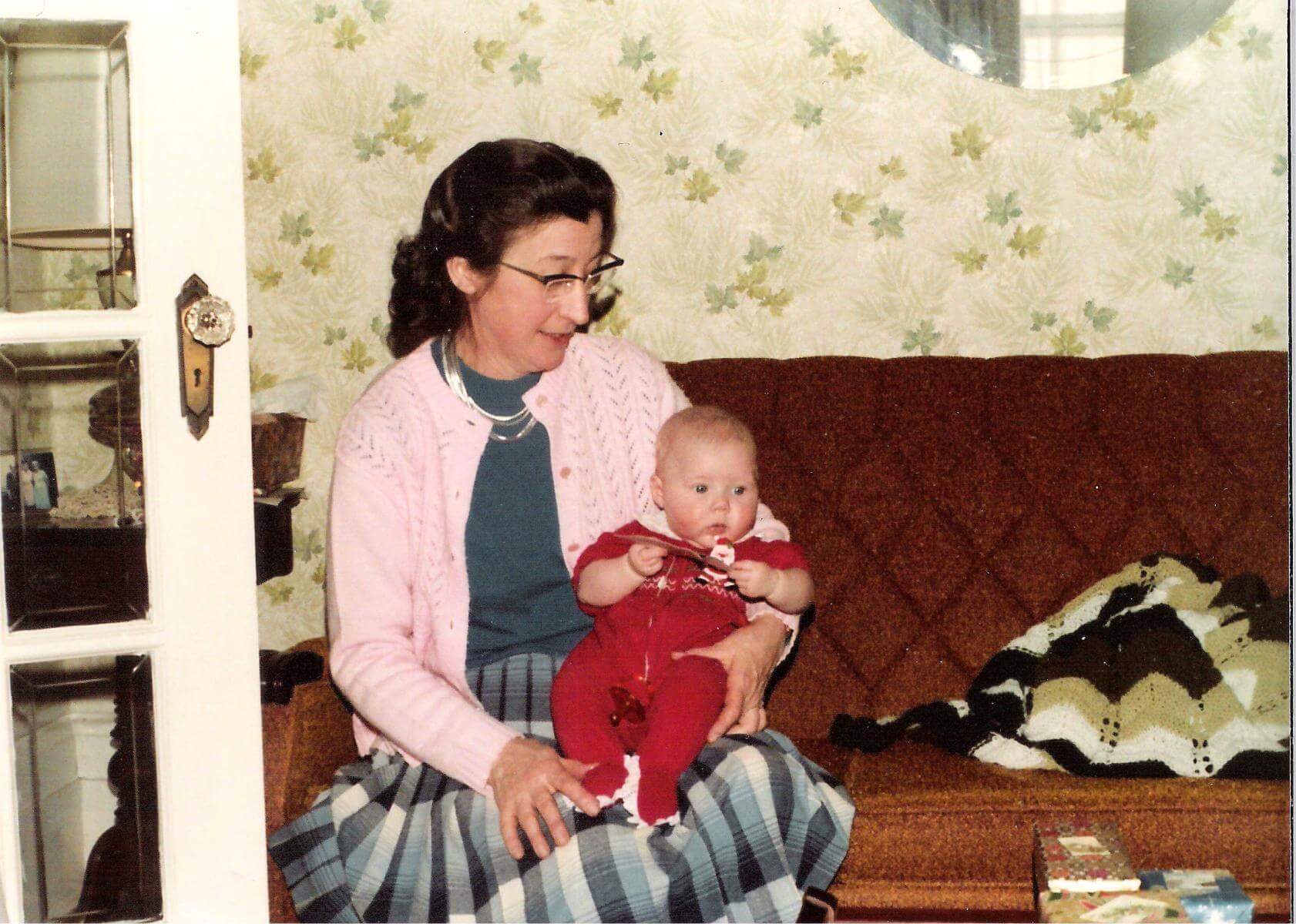 1981-Aunt-Doris-25