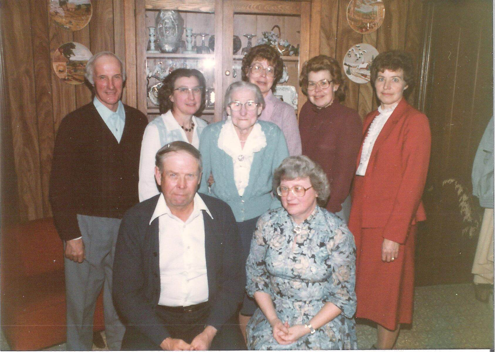 1983-