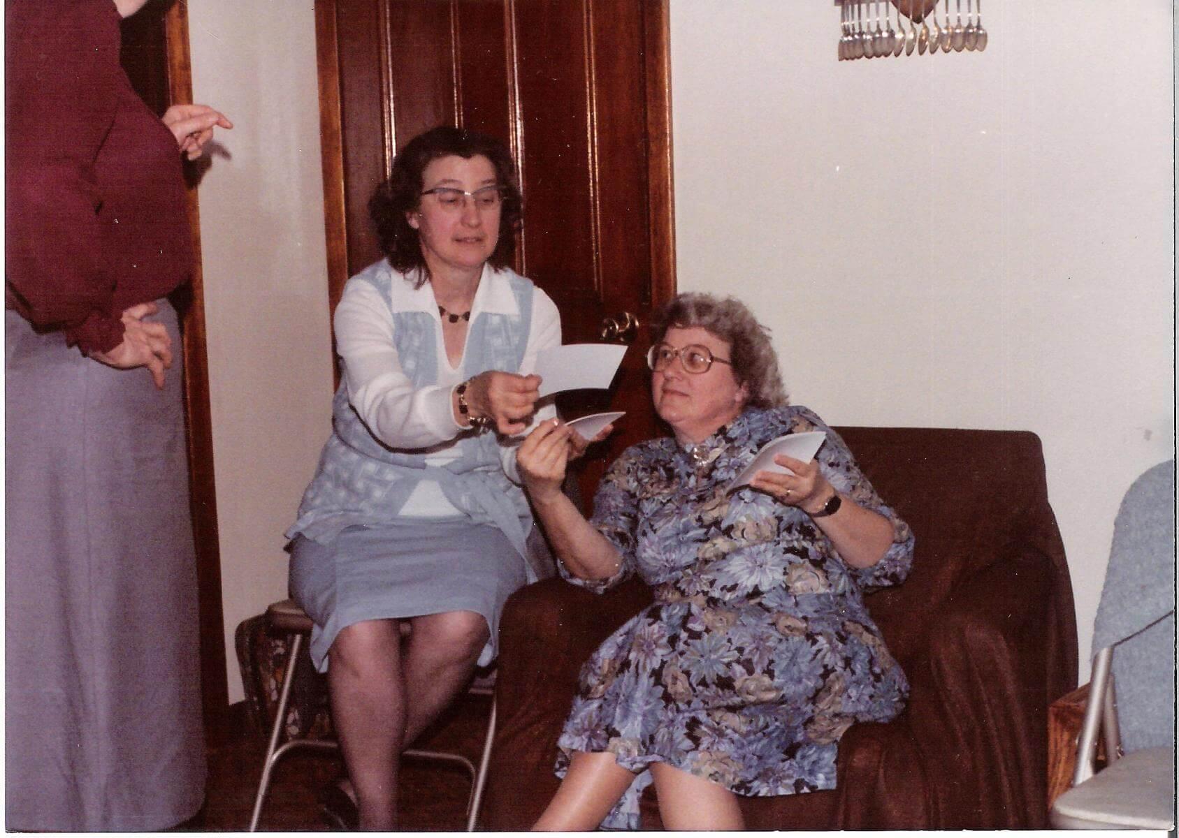 1983-Aunt-Doris-13