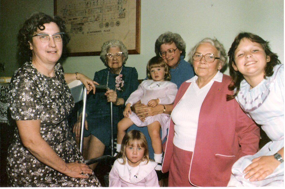 1987-