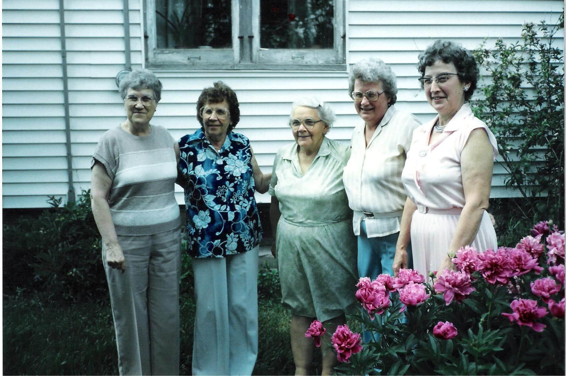1987-Aunt-Doris-10