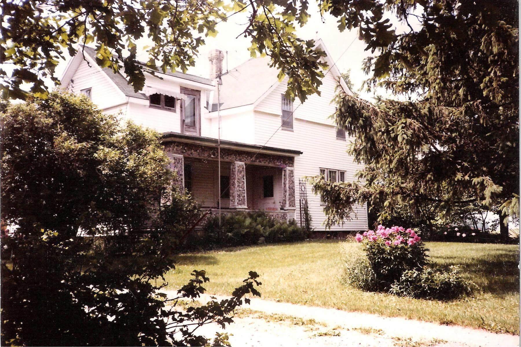 1987-Elford-Home-June-1987