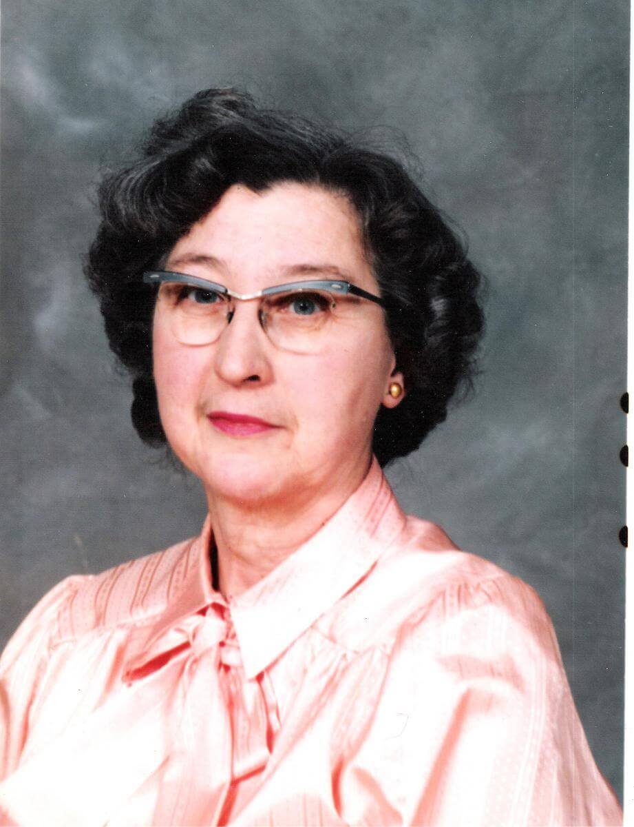 1989-Aunt-Doris-34.jpeg