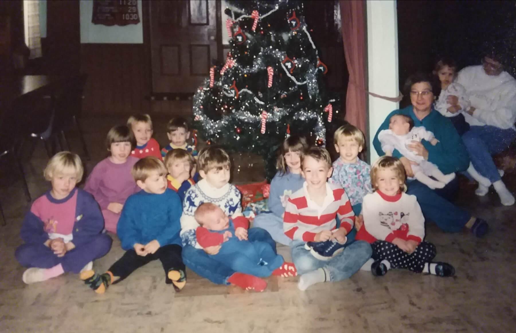 1991-12_01
