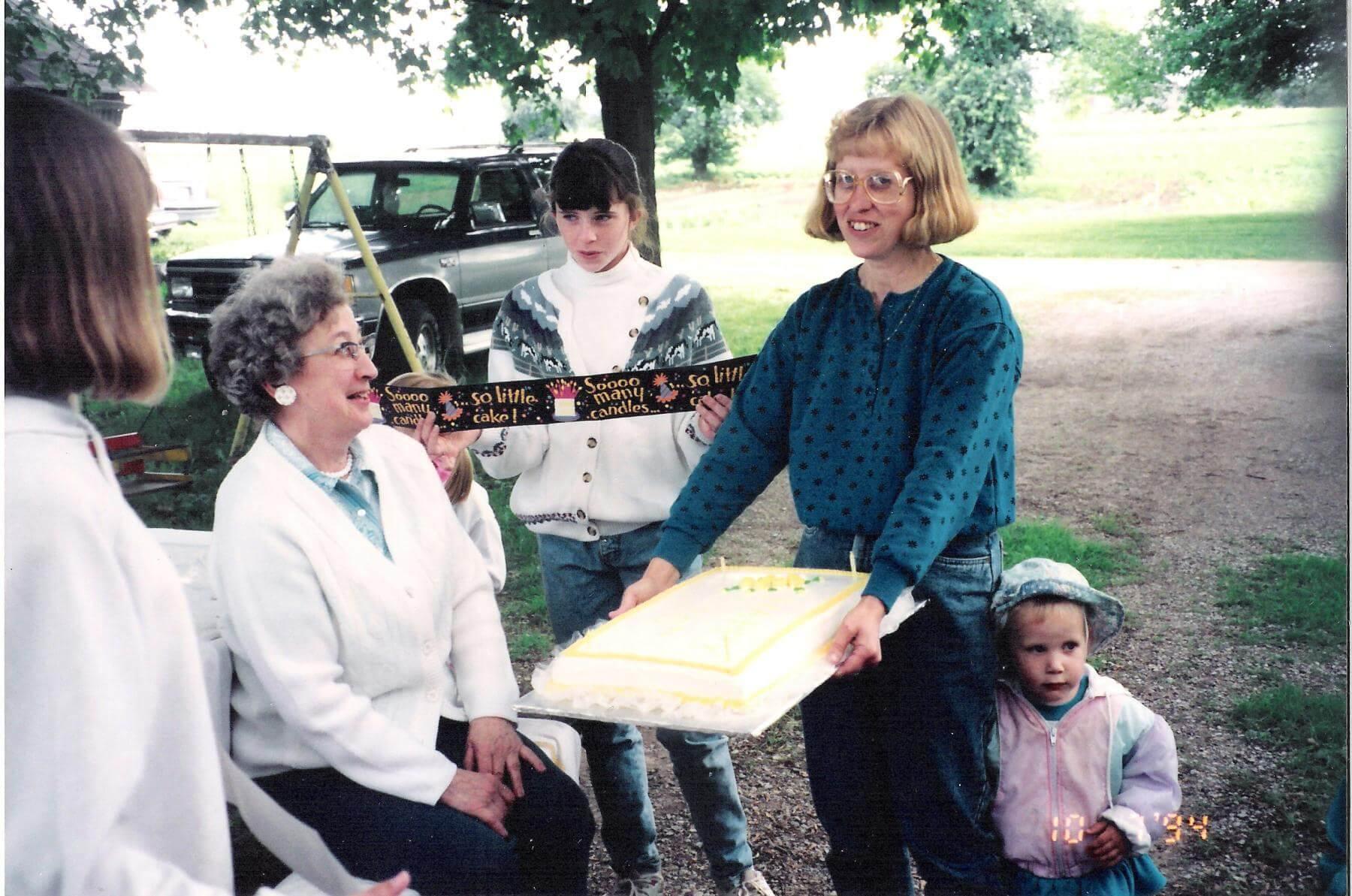 1994-Aunt-Doris-08