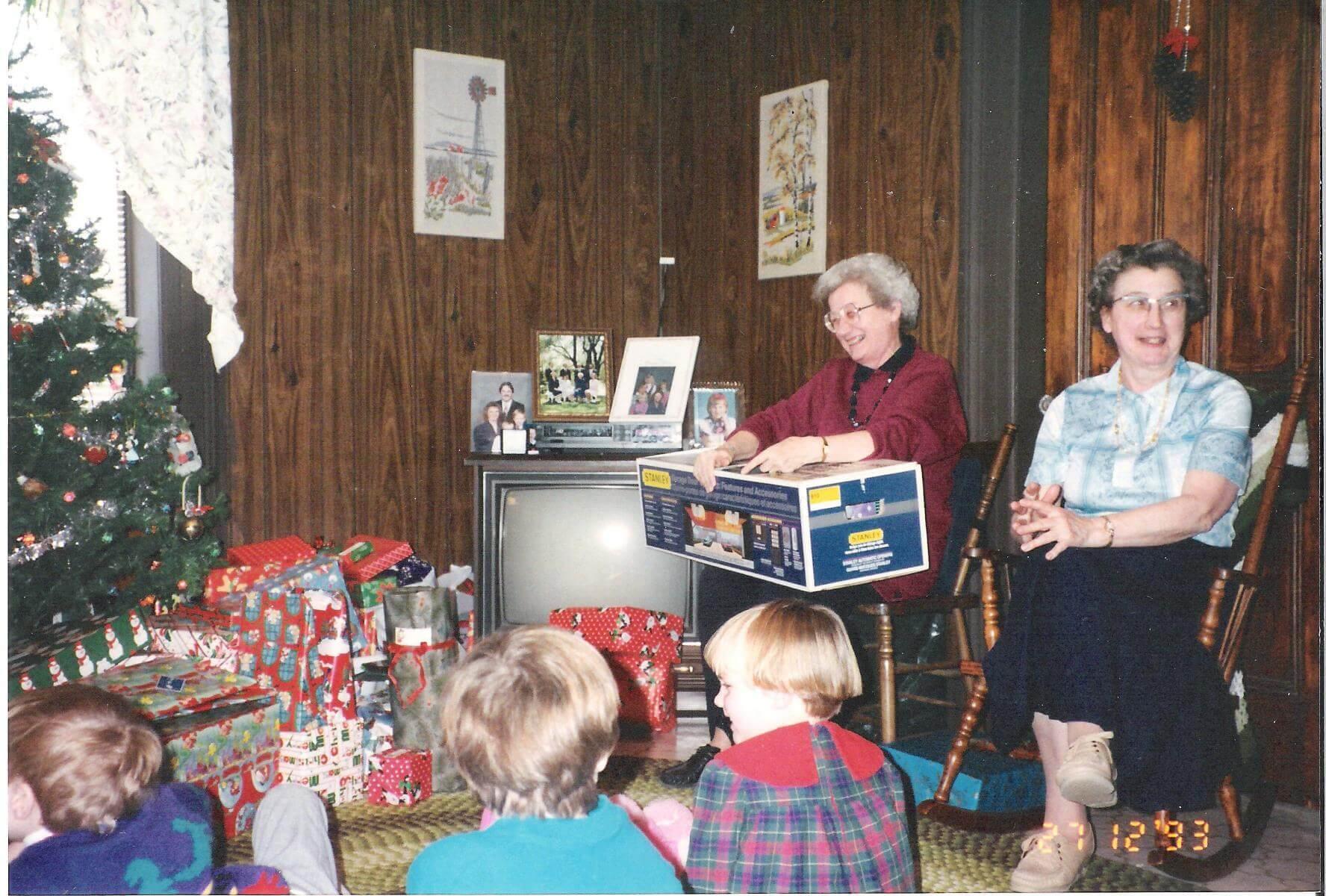1994-Aunt-Doris-23
