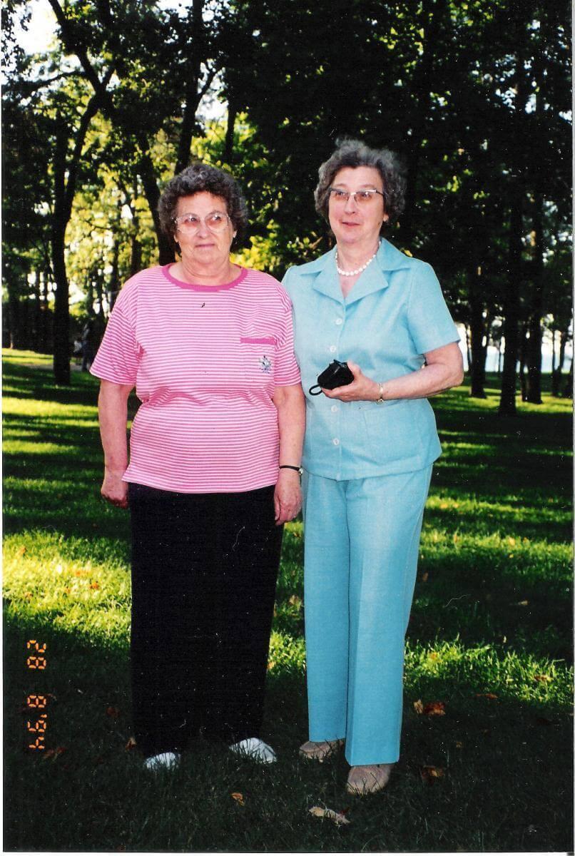 1994-Aunt-Doris-4