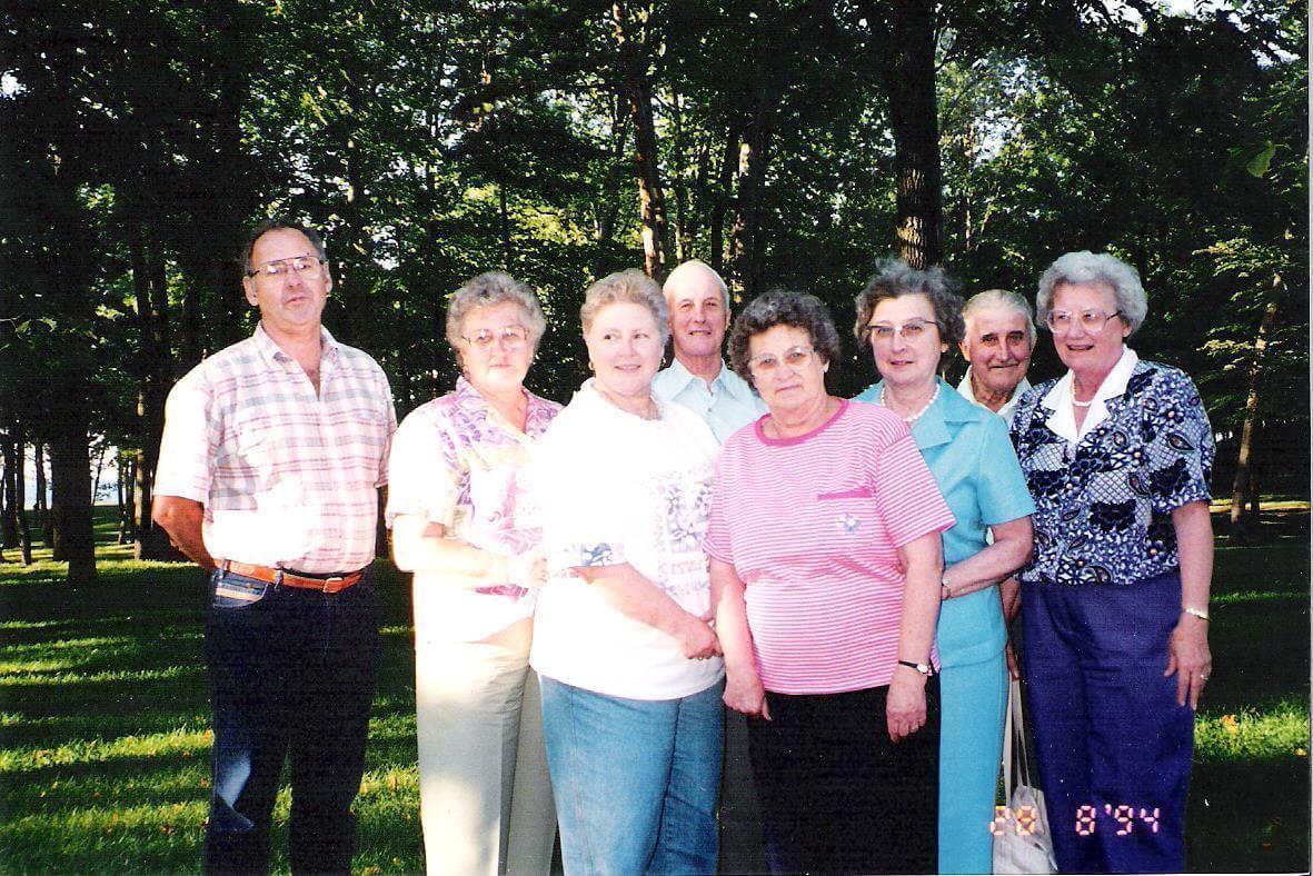 1994_Aunt-Doris-2