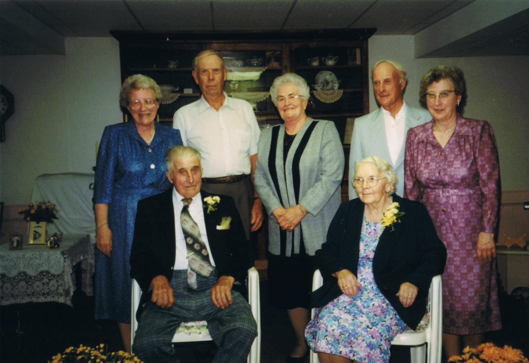1996-199608-September