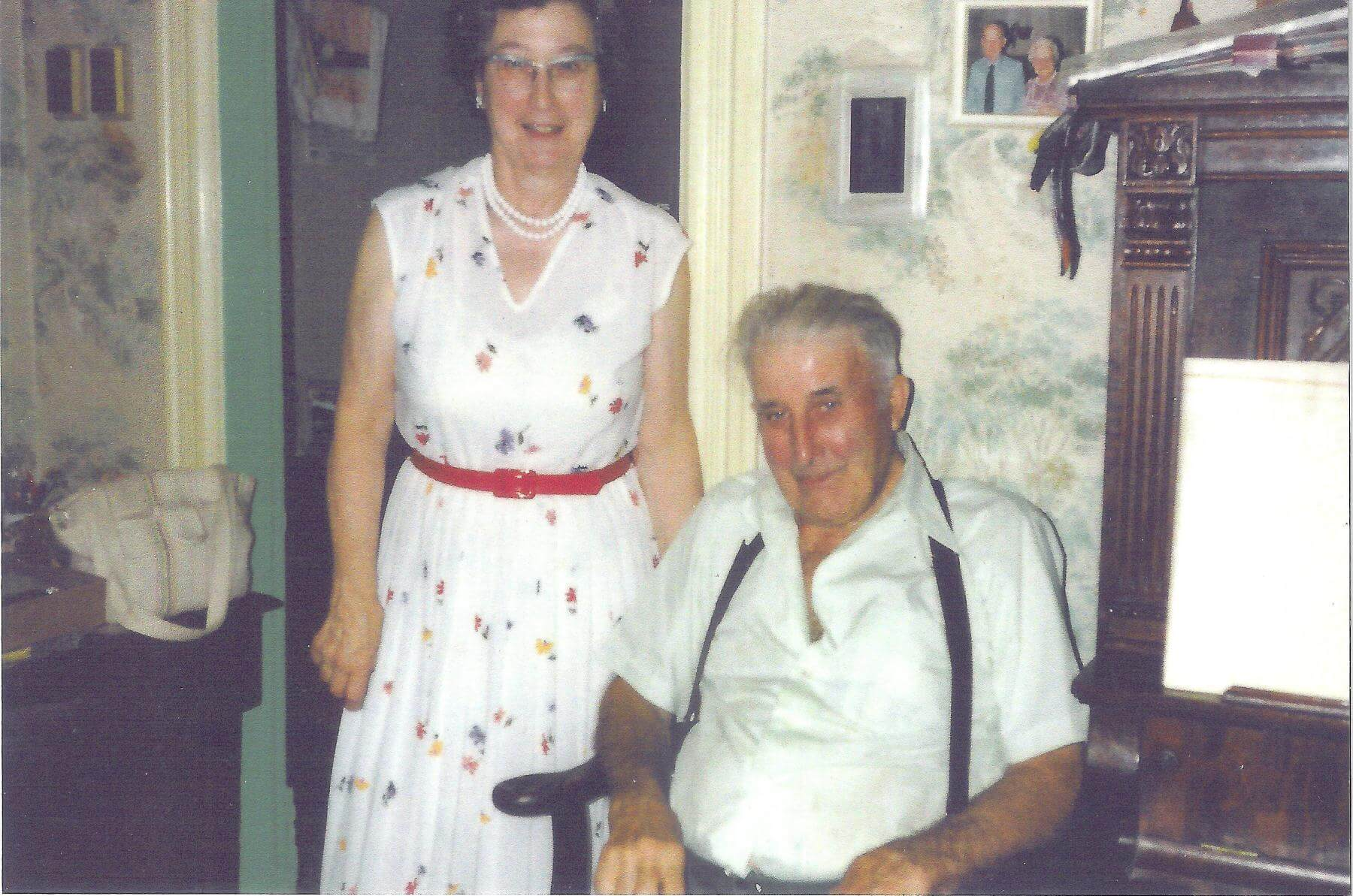 1997-01Doris-and-Lorne.jpeg